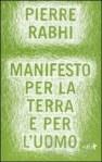 Rabhi_Manifesto