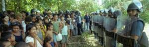 contadini-colombia-interna-nuova