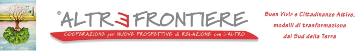 logo-sito-altrefrontiere.jpg