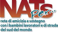 www.natsper.org