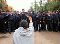 Canada-quando-il-gas-e-nemico-degli-indigeni_medium