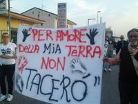 Nell-Italia-avvelenata-un-fiume-in-piena-di-indignazione_medium