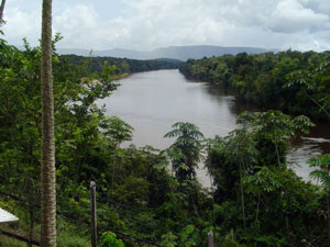 Potaro_River_looking_south
