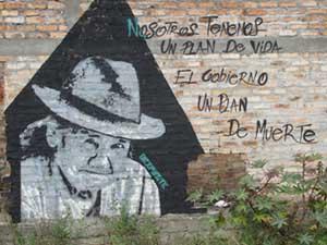 imagen mural