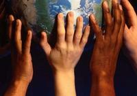 Cooperare-allo-sviluppo-o-sviluppare-la-cooperazione_medium
