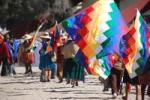 Buen-vivir-e-periferie-nella-Regione-Andina_medium