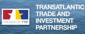 TTIP-300x121