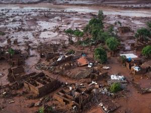 villaggio-devastato