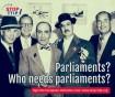 2Who-needs-parliaments-copy-300x252