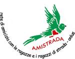 amistrada